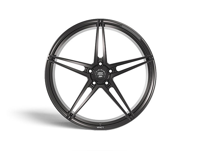 luxury-forged-wheels-carbon