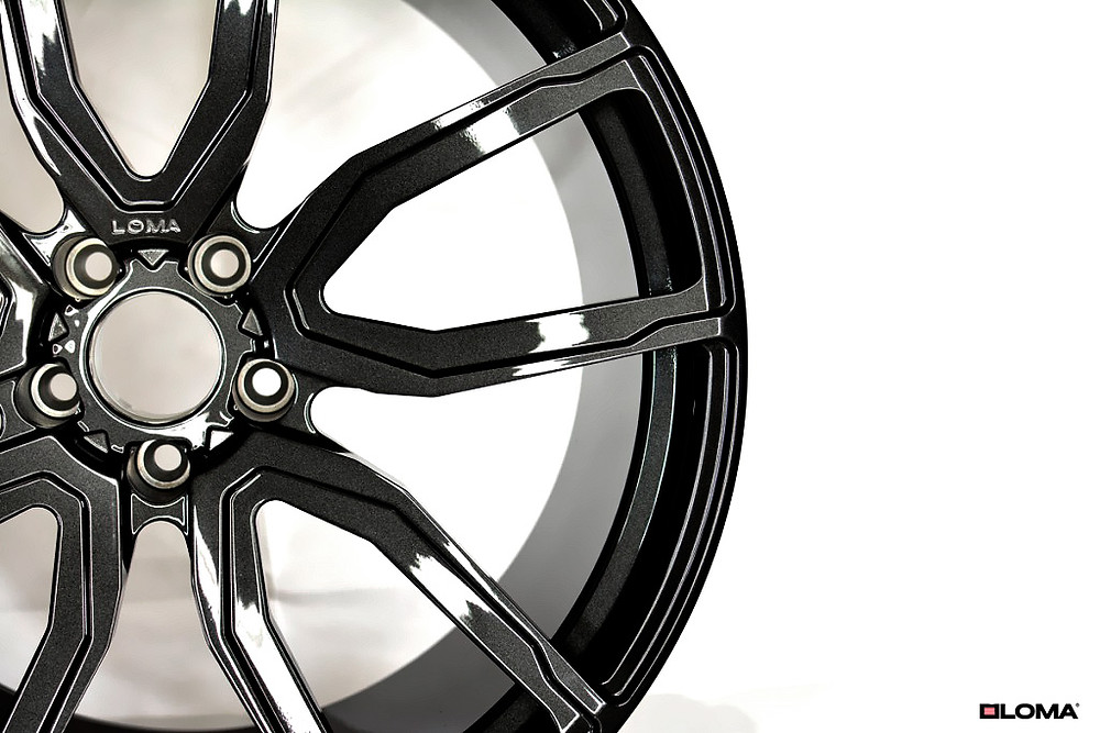 loma-wheels-staggered-forged-wheels-mclaren-570s-21-inch