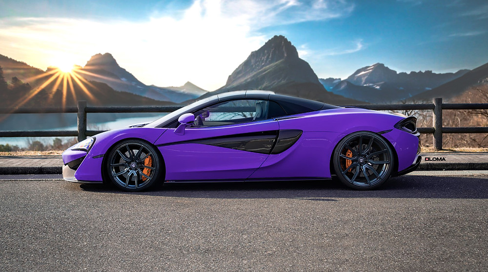 loma-wheels-mclaren-570s-tuning-staggered-custom-forged-wheels
