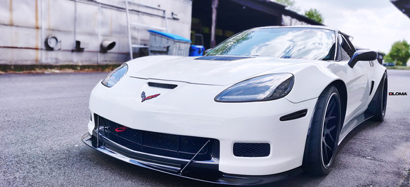 Corvette_C6_Coupe_LOMA_GT2_Widebody_by_L
