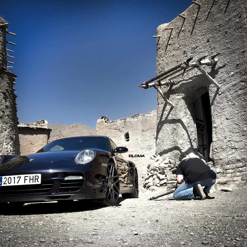 porsche-997-turbo-alloy-wheels.
