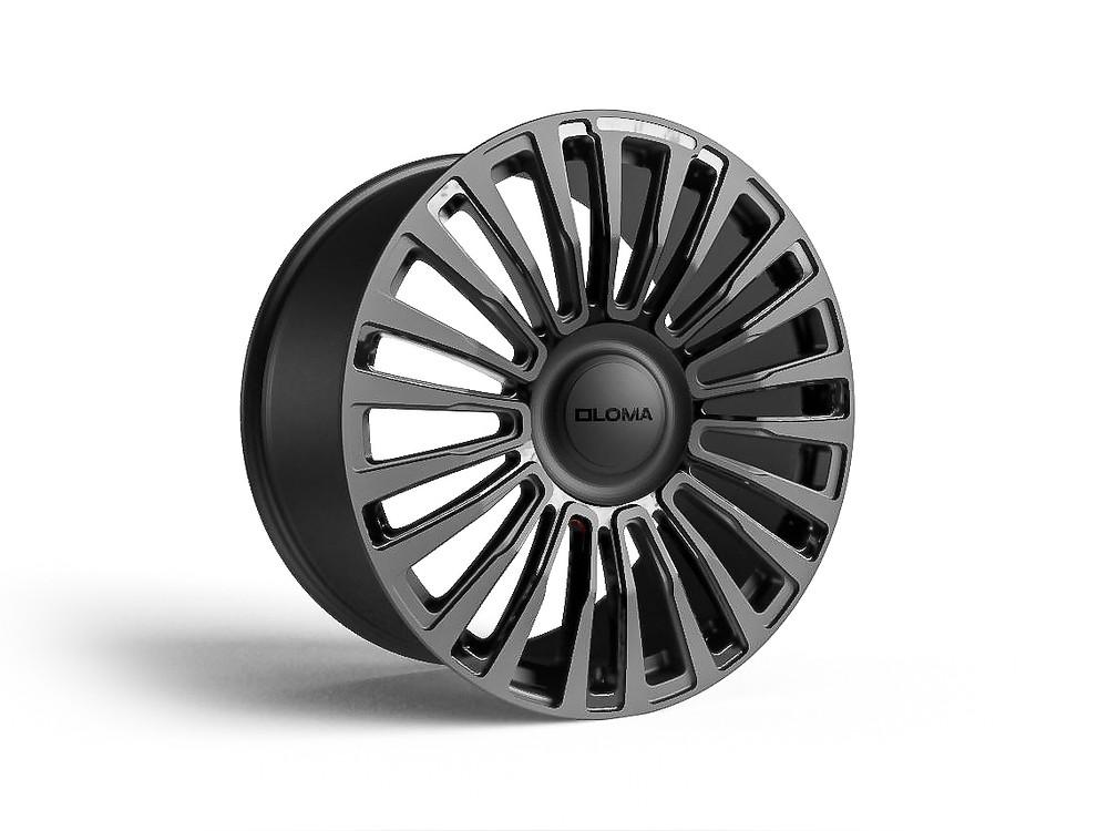 s550-mercedes-wheels-rims-loma-wheels-gunmetal