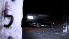 LOMA WHEELS | Audi RS6