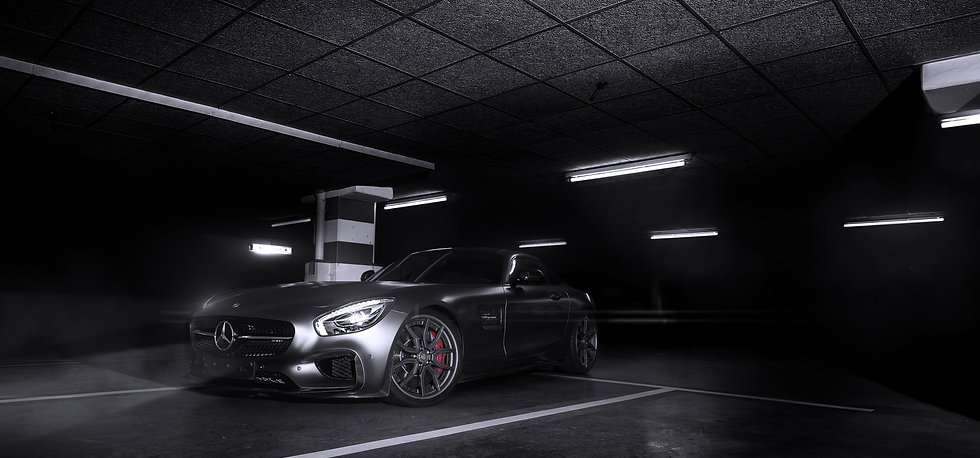 mercedes-amg-gt-chip-tuning