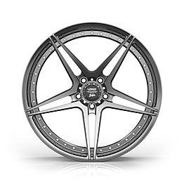 custom-staggered-wheels-gto