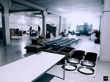 loma-wheels-manufacturing