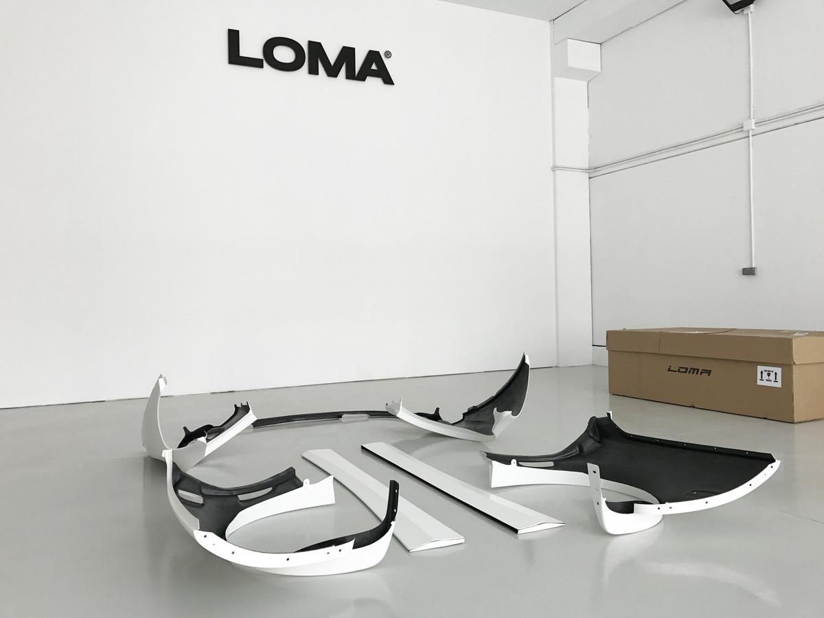 loma-gt2-widebody-corvette-coupe-5.jpg