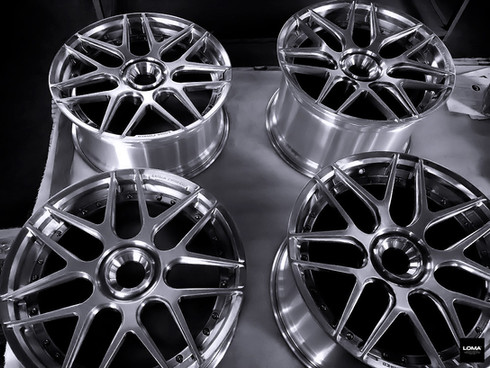 custom-forged-concave-wheels-4