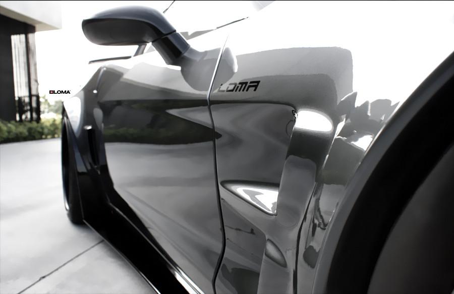 loma-corvette-c6-body-kit-2