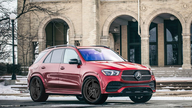 custom-forged-wheels-mercedes-gle-2.jpg