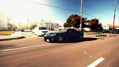 Corvette Aftermarket Wheels Rims. Pic-46