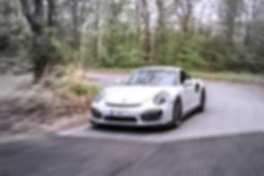 loma-wheels-porsche-991-turbo-wallpaper-