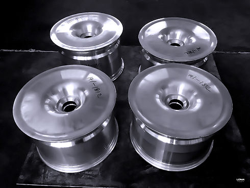 custom-forged-concave-wheels-3