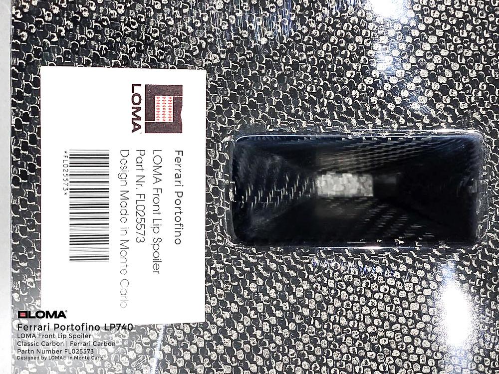 ferrari-portofino-body-kit-front-lip-spoiler-carbon-signature