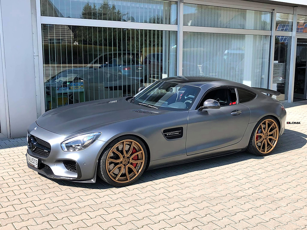 mercedes-amg-gt-21-inch-forged-loma-wheels