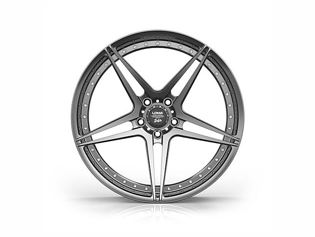 custom-forged-concave-wheels-gto