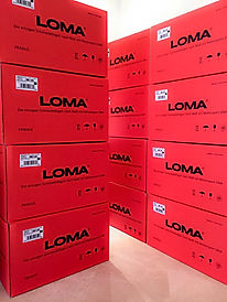 loma-wheels-boxes