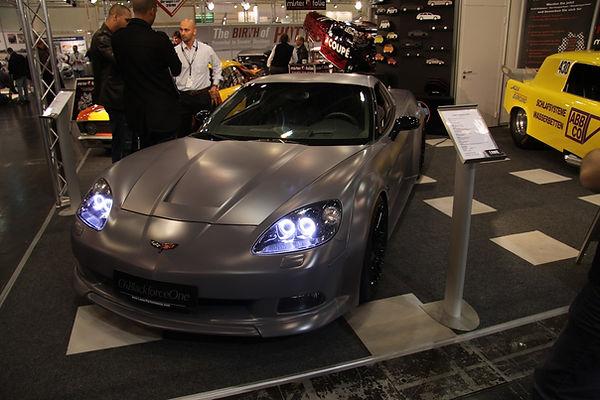 Corvette_Blackfore1_02.JPG
