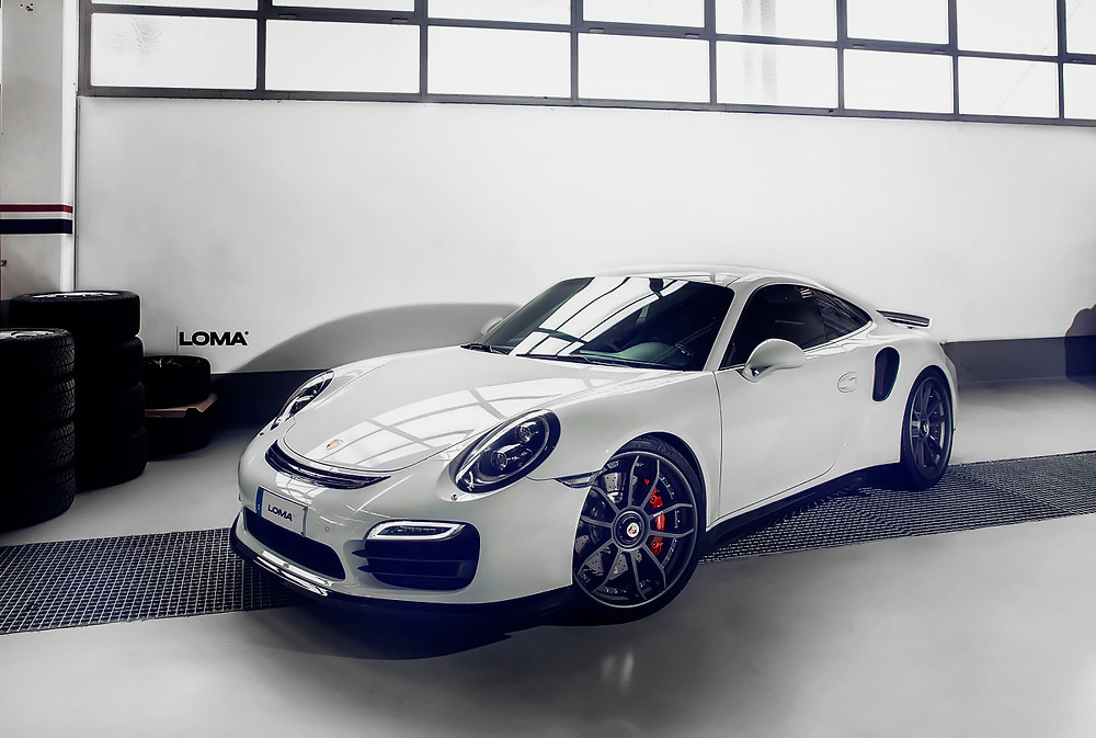 porsche-991-turbo-tuning-performance-loma-wheels-1