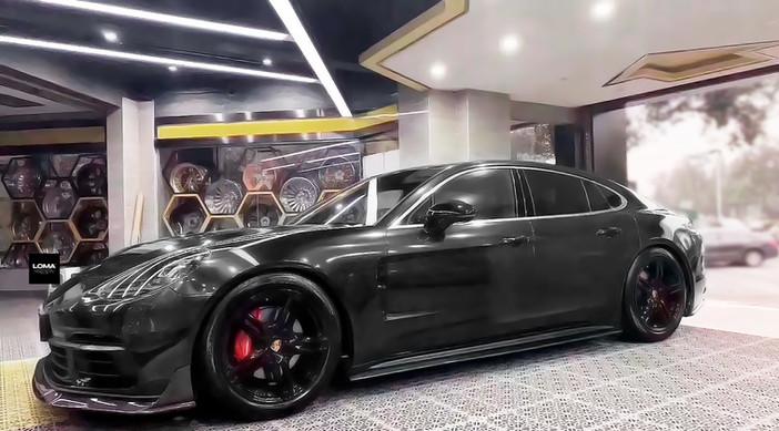 Porsche_Panamera_LOMA_Wheels_2.jpg