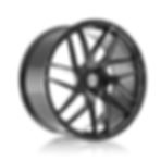 forged-alloy-wheels-superflow-loma-wheels