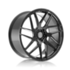 alloy-forged-rims-superflow-loma-wheels