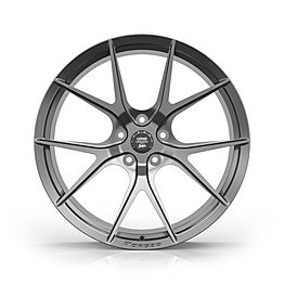 custom-staggered-wheels-nordschleife
