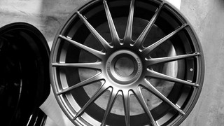 LOMA WHEELS | OUR RACING WHEELS ARE OFF THE CHARTS