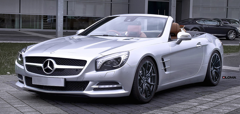 loma-mercedes-sl-tuning-custom-forged-wheels