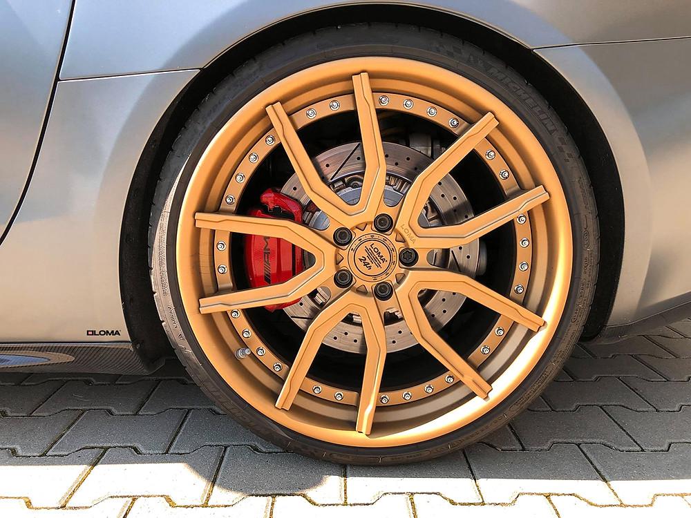 mercedes-amg-gt-custom-wheels-21-inch-trackspec-gold.