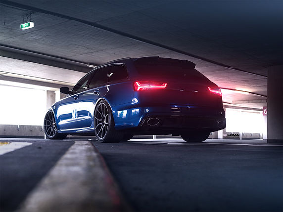 loma-wheels-performance-chiptuning-audi-rs6