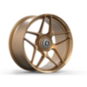 loma-wheels-fx1-superleague
