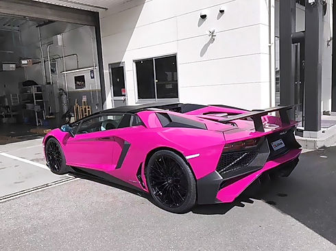 lamborghini-aventador-body-kit-sv