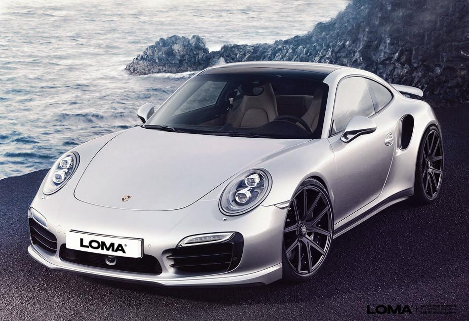 loma-wheels-porsche-991-turbo-bodykit-widebody-custom-forged-wheels