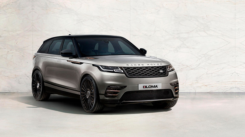 performance-chiptuning-range-rover-velar