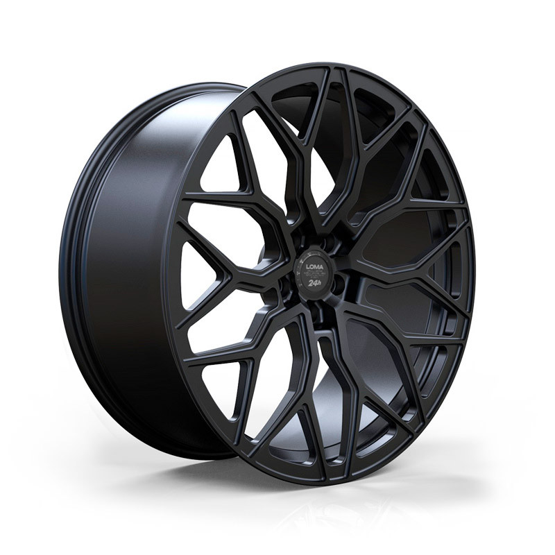 loma-blackforce-one-staggered-forged-wheels-3