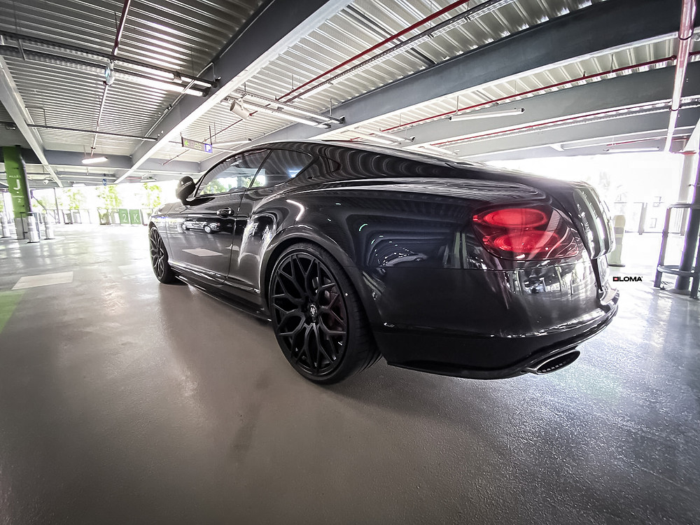 bentley-gt-speed-22-inch-custom-forged-rims-loma-wheels-10