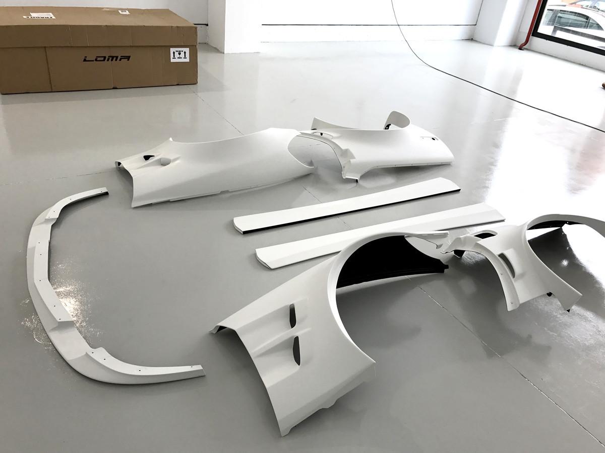 loma-gt2-widebody-corvette-coupe-3.jpg