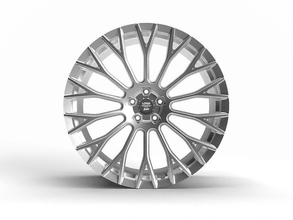 loma-blazing-star-luxury-forged-concave-wheels-beluga-liquid-silver-front