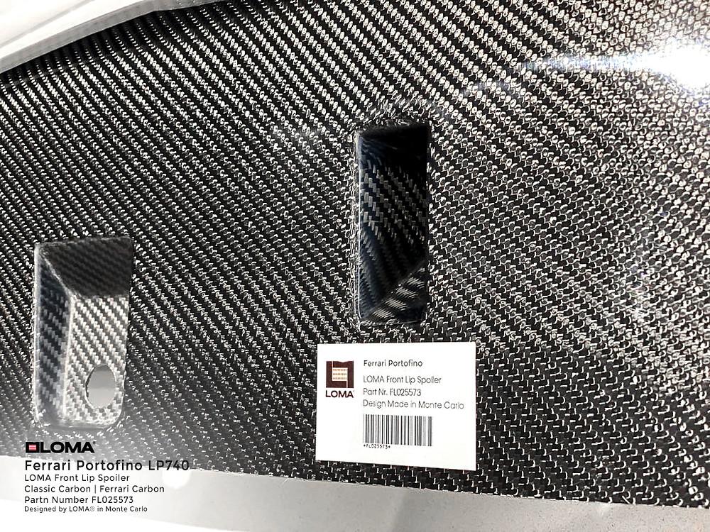 ferrari-portofino-body-kit-front-lip-spoiler-carbon-close-up