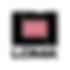 loma-wheels-facebook-logo.png