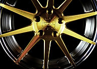 loma-wheels-monaco-gold-1.jpg
