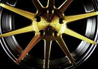 loma-wheels-monaco-gold-1.jpg