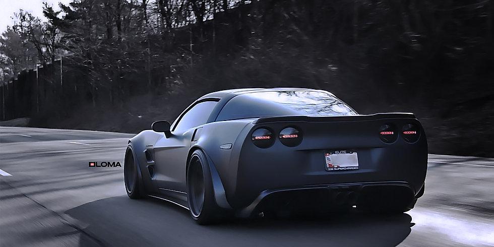 loma-corvette-z06-gt2-bodykit-3.jpg