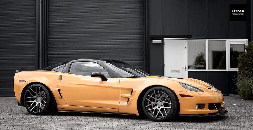 c6-z06-corvette-wide-body-kit-trackspec