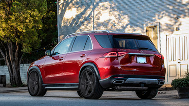 custom-forged-wheels-mercedes-gle-1.jpg