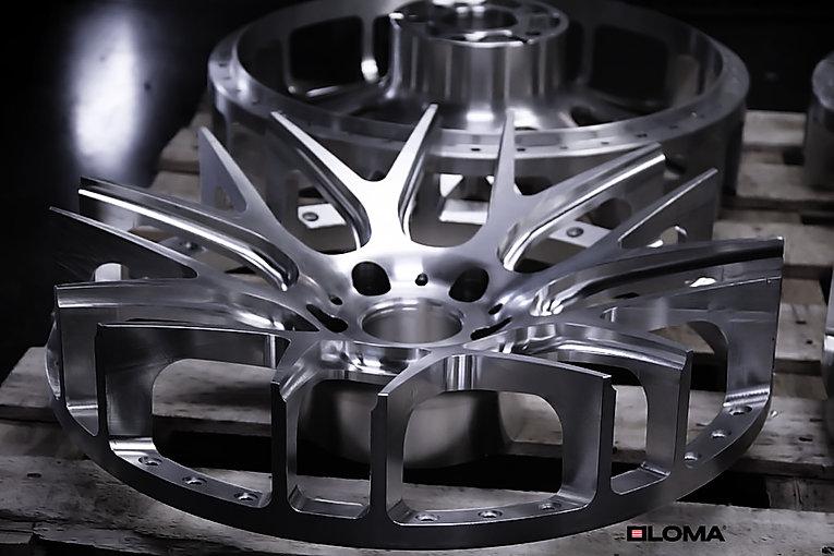 monoblock-wheels