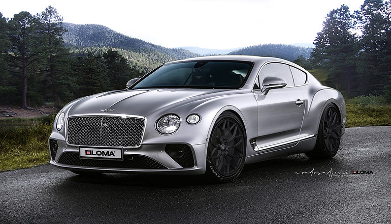 loma-wheels-performance-chiptuning-bentley-gt-w12-gen3