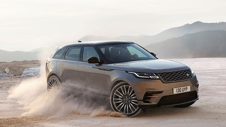 performance-chip-tuning-velar-1