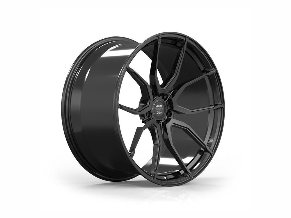 aston-martin-vantage-wheels-loma-rs1